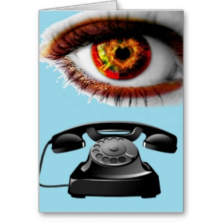eye_phone_artwork_cool_and_eye_catching_card-r53bbd77e0ce44526a92a1063e1014792_xvuat_8byvr_324