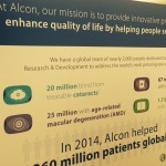 millions-of-patients-globally-150x150